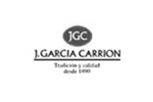 J.Garcia Carrion